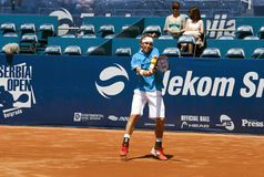 Lukas Lacko -1 Royalty Free Stock Photos