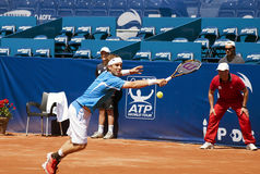 Lukas Lacko Stock Photos