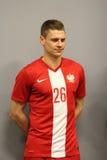 Lukasz Piszczek Stock Images