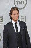 Luke Bracey Images stock