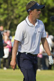 Luke Donald Royalty Free Stock Image