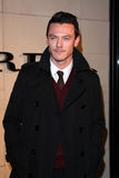 Luke Evans Royalty Free Stock Image