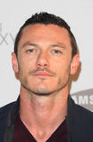 Luke Evans Royalty Free Stock Photography