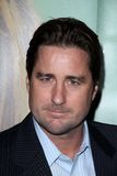 Luke Wilson stockbild