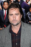 Luke Wilson Stock Photos
