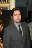Luke Wilson Stock Images