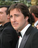 Luke Wilson Stock Photography