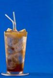 lukrowa wyspa tęsk herbata Zdjęcie Royalty Free