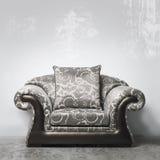 Luksusowa kanapa Obraz Stock