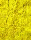 Luksusowa złota tekstura. obrazy stock