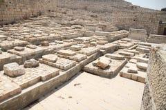 Luksusowy grobowiec Zdjęcie Stock