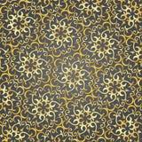 Luksusowy tło dla projekta Azjata styl dla ulotek, zaproszeń i pocztówek, ilustracji