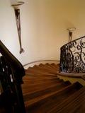 luksusu w domu Zdjęcia Stock