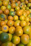 Lulo-Frucht Stockfotos