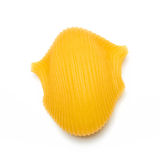 Lumaconi. Durum Wheat Pasta Royalty Free Stock Image