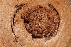 lumber imagem de stock
