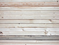 Lumber. A stack of construction lumber Stock Photo
