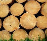 Lumber Stock Photos