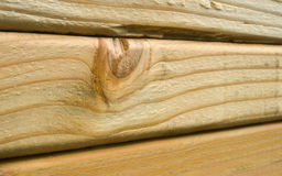 Lumber Stacked Cut Wood Finished Boards Stock Photo
