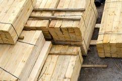 Free Lumber Royalty Free Stock Image - 36410006