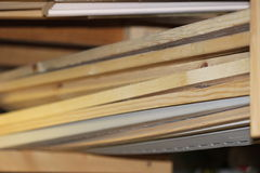 lumber fotos de stock royalty free