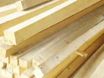 Lumber stock photography