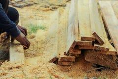 lumber Imagens de Stock