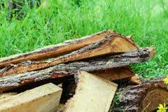 lumber Fotos de Stock