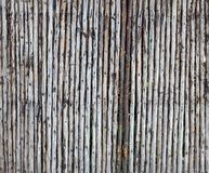Lumber background Stock Photography