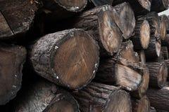 Lumber Royalty Free Stock Images
