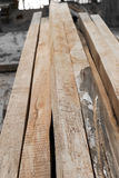 Lumber Royalty Free Stock Images
