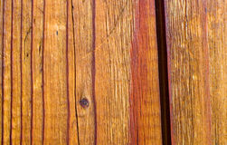 Lumber texture Stock Photography