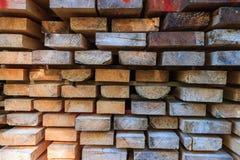 Lumbers Stock Photos