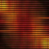 Lumbrera abstracta Imagen de archivo libre de regalías