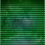 Lumbrera abstracta Fotos de archivo libres de regalías