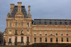 Lumbrera en París Francia imágenes de archivo libres de regalías