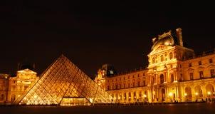 Lumbrera, París fotografía de archivo