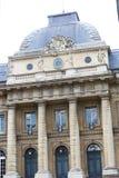 Lumbrera - París fotos de archivo libres de regalías