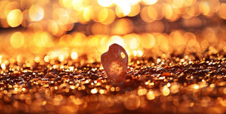 lumière Image libre de droits