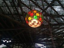 lumière Photos libres de droits