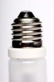 Lumière d'halogène Image stock