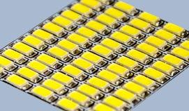 D'inondation Lampe De Lampes Aboutie Lumière Composants Des Led Fc3l1JTK