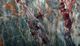 Lumière de marbre de qualité de studio de texture Photo stock