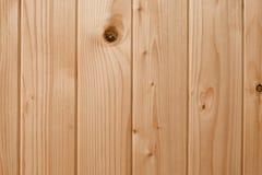 Lumi?re en bois abstraite de fond de planche pour la conception de d?coration Texture brune en bois table vide naturelle l?g?re T photographie stock libre de droits