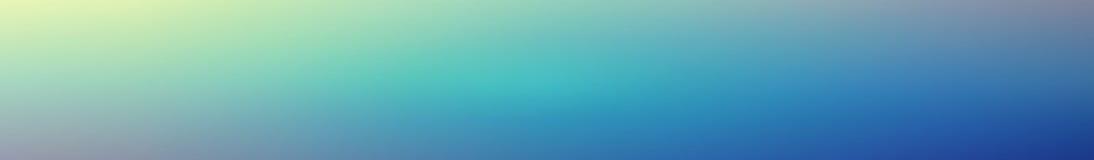Lumière lumineuse molle de gradient de fond coloré panoramique de maille Vue horizontale pour panneaux en verre - skinali Doux ed illustration de vecteur