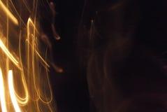 Lumière symbolique aucune 13 Images stock
