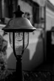 Lumières décoratives Photographie stock libre de droits