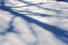 Lumières et ombres Photos libres de droits