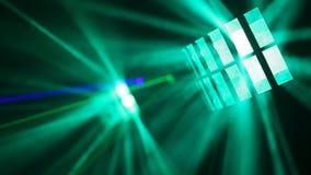 Lumiere στο disco φιλμ μικρού μήκους