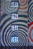 Lumiere Londres Imágenes de archivo libres de regalías